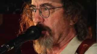 Watch James Mcmurtry We Can