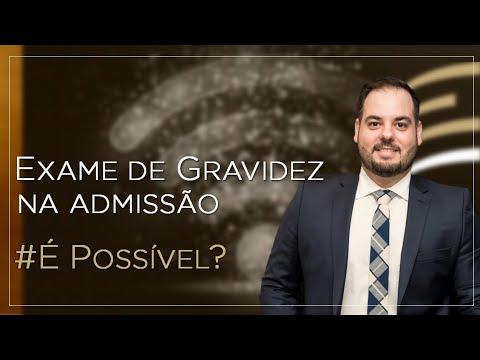 thumb_exame-de-gravidez-na-admissao-e-possivel