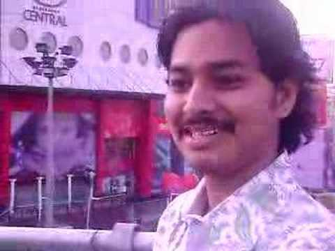 Sneham Bhoopathi video