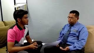 Masalah Sosial Penghakis Ketamandunan Masyarakat di Malaysia