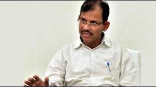 EC Gopala Krishna Dwivedi Press Meet | General Elections 2019