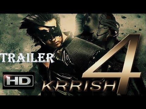 Karrish 4 Trailer -Karrish 4 Full Movie HD - Actress In Karrish 4 thumbnail