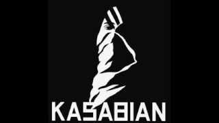 Watch Kasabian Reason Is Treason video