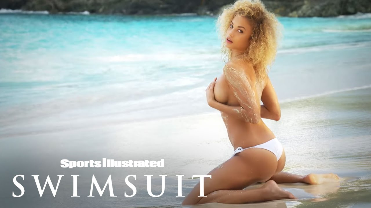 Rose Bertram Images Rose Bertram Intimates