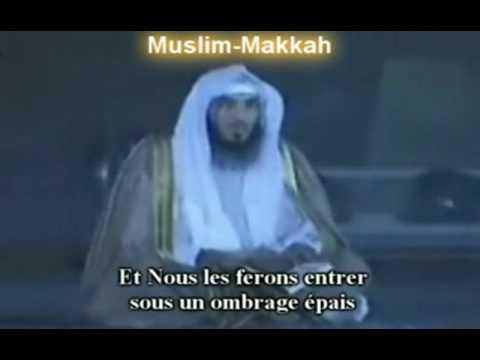 Baasem bin Muhammad As Subay