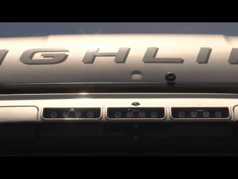 Comparativo de Cabines - Volvo FH 440 x Scania R470 Highline - Revista Transporte Mundial