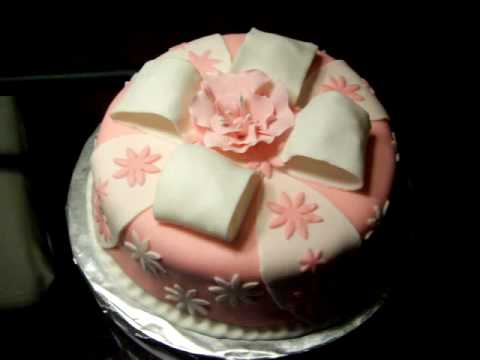 Wilton Cake Decorating Ideas Wilton Cake Decorating Course