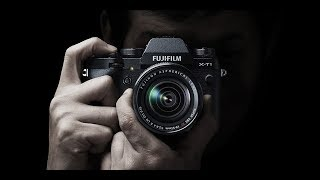 Top Best Compact Travel Camera - Best Thin Pocket Zoom Camera