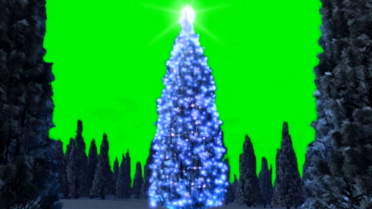 Christmas Lights Not Working