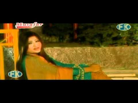 Part 7-new Pashto Romantic Telefilm 'shukriya'-cast-sahiba Noor-salma Shah-jahangir-swatey.avi video