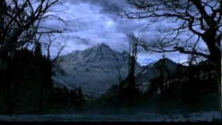 Thor - Hammer of the gods (TV 2009)
