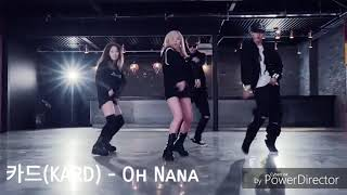 KPOP RANDOM PLAY DANCE (NO INTRO + MIRRORED)