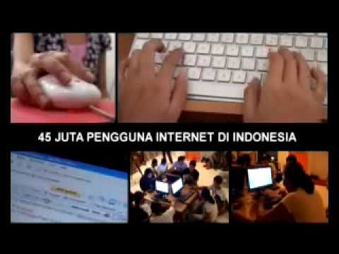 media new indonesian movie 2013 film indonesia terbaru bioskop