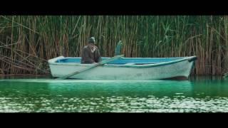 Duygu Özay - Seyyah Sesi [ Official Music Video © 2017 Kalan Müzik ]