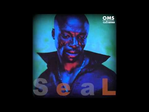 Seal - Princess