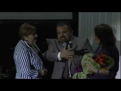 15 ANIVERSARIO...COMUNIDAD CRISTIANA DE MÉXICO EN GUASAVE.mp4
