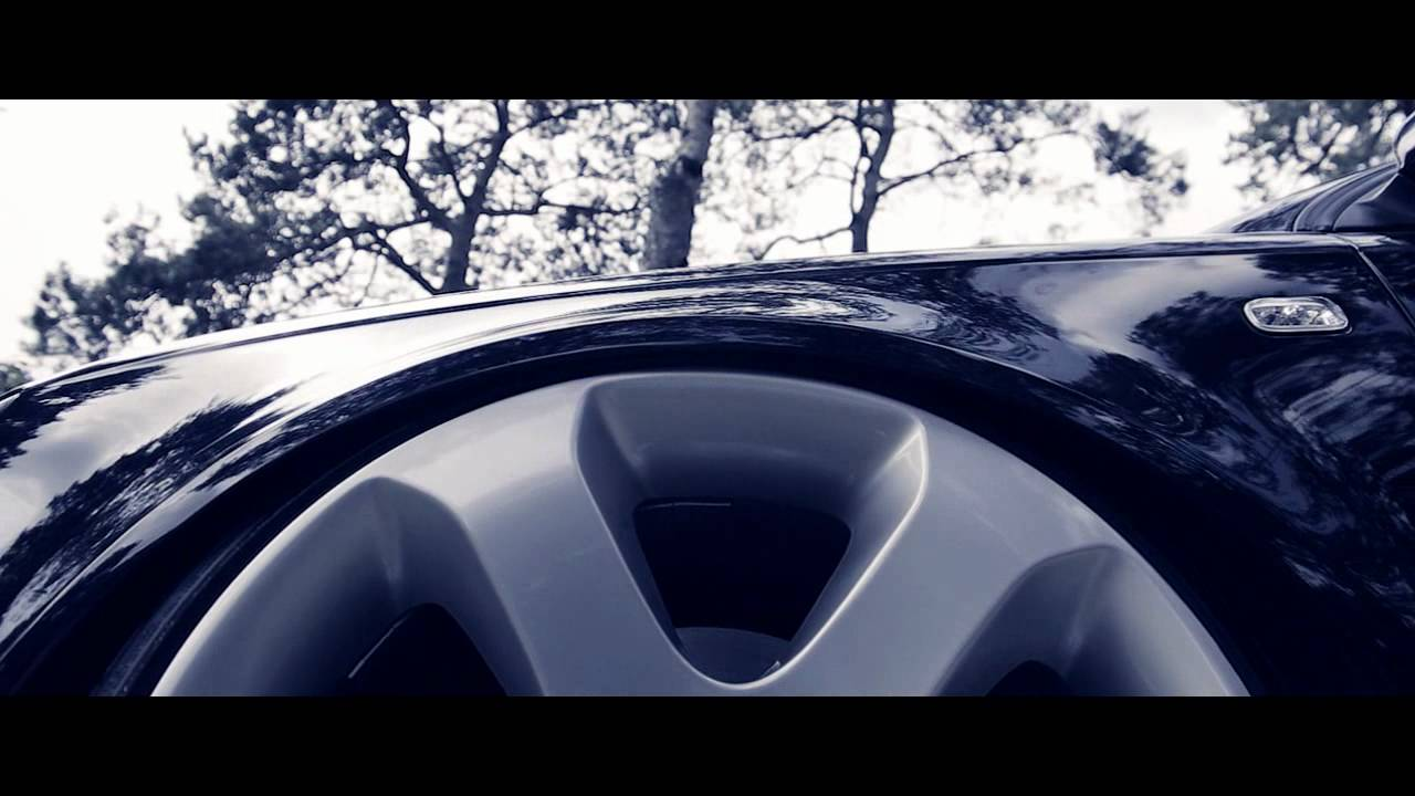 Image Result For Audi A Preo