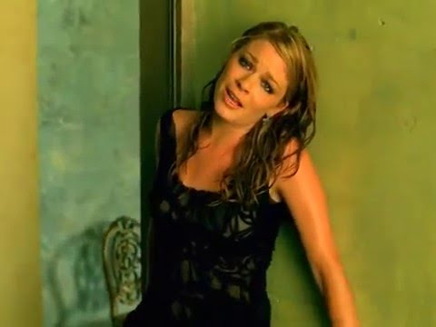 Watch  leann rimes life goes on almighty radio edit Online Full Movies