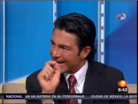 Elenco de Soy tu due�a en Primero Noticias