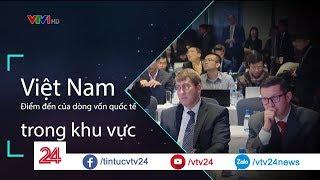 Làm gì để Việt Nam trở thành nhà vô địch IPO trong khu vực?  VTV24