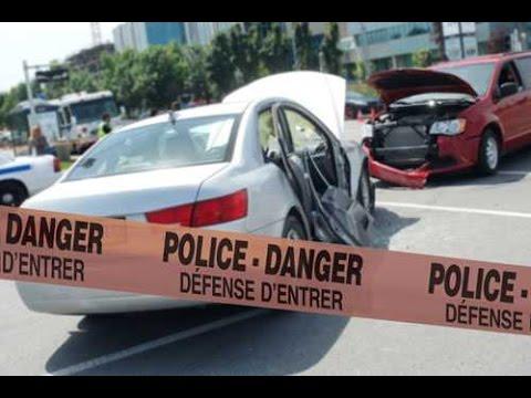 Atlanta Car Accident Lawyer - Personal Injury Attorneys Atlanta Ga 30363