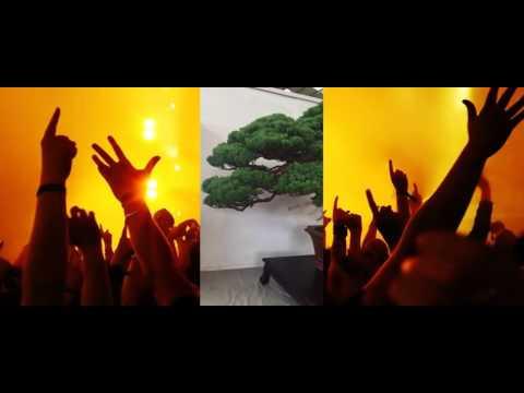 The 20th HWA FONG National Bonsai Exhibition 2015, Taiwan