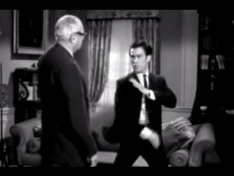 I Am Bruce Lee (6/8) Bruce Lee Demonstrates Some Kung Fu Moves (2012) thumbnail