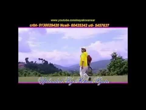 Dadai Furke Sallo Bishnu Majhi Kulendra B.k. video