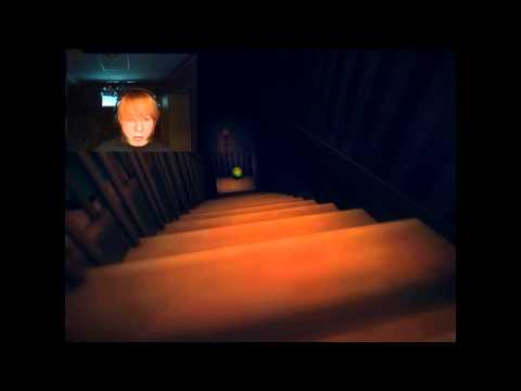 Among The Sleep Pt.1 Gonna be baby killing