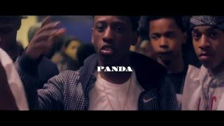 Tj Porter x ChicoWorld Tman x Jow App - Panda Freestyle (Official Video) Directed By| E&E