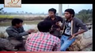 Dusto Polapan /দুষ্টু পোলাপান Bangla Comedy Natok, Dhamoirhat, Naogaon, AngryBird ST Media