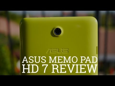 ASUS MEMO Pad HD 7 Review (8)