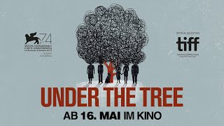 Under The Tree - Trailer HD