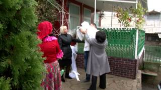 Конкурсы на второй день свадьбы в деревне