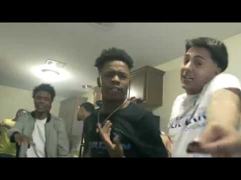 "BBG Baby Joe ""Smoke"" (WSHH Exclusive - Official Music Video)"