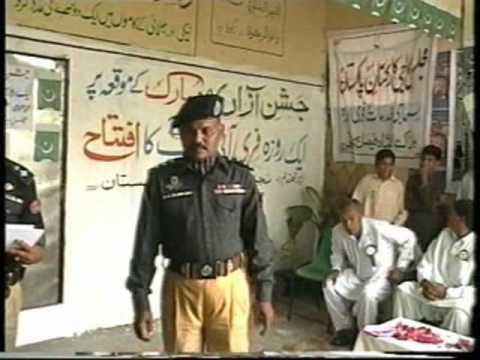 Police PQR Gulshan Town.wmv