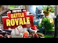 download THE NEW CHRISTMAS UPDATE!  (Fortnite Battle Royale)