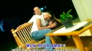 download lagu Bebende Asep Darso  Lagu Sunda gratis
