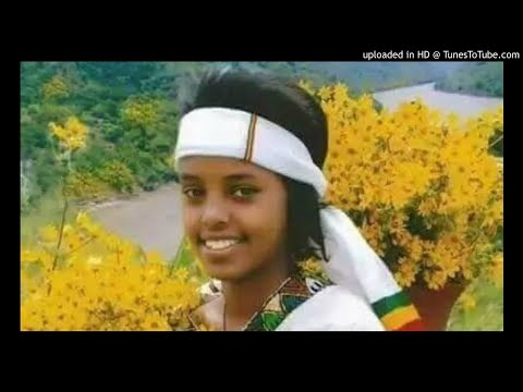 1656 happy ethiopian new year wishes and messages sbs amharic