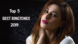 Top 5 Best Ringtones 2019 |Free Download|