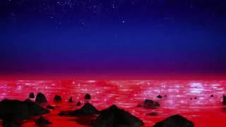 Devilman Crybaby final scene (sub ENG)