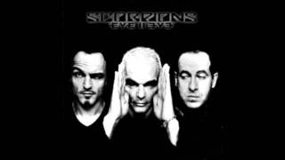 Watch Scorpions Priscilla video