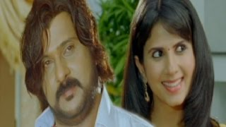 Krantiveera Sangolli Rayanna - Kannada Full Movie CRAY LOKA [ Full HD Movie ]
