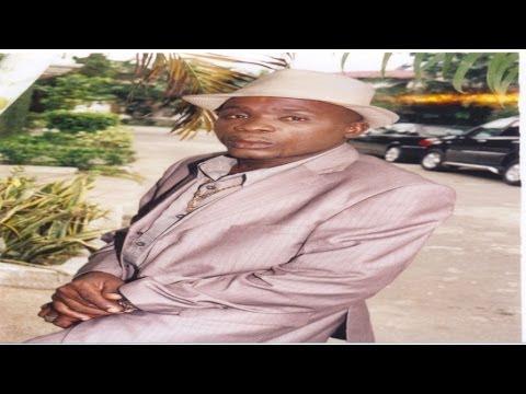 Les Guignols d'Abidjan - Nous za fou de ça