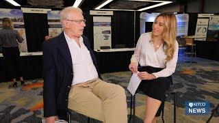 Doug Casey: Most Mining Stocks