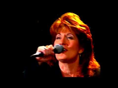 download lagu Rena Gaile: Burn Living Truth 2005 gratis