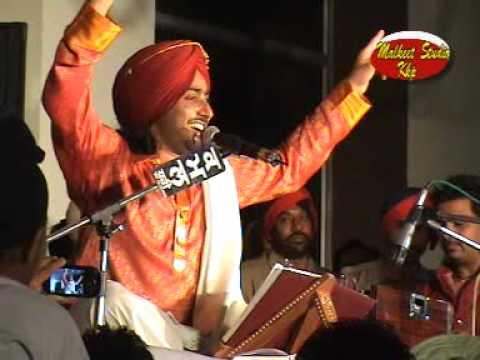 Satinder Sartaj Billo New Song Original Video