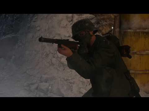 Oficjalny Poradnik Call Of Duty®: WWII Insider – 5 Najlepszych Porad [POL]