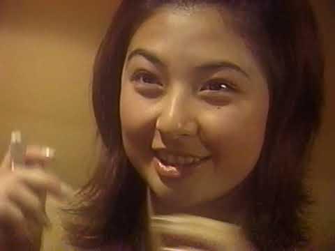 松田純の画像 p1_33