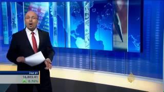اقتصاد الصباح 27/10/2014